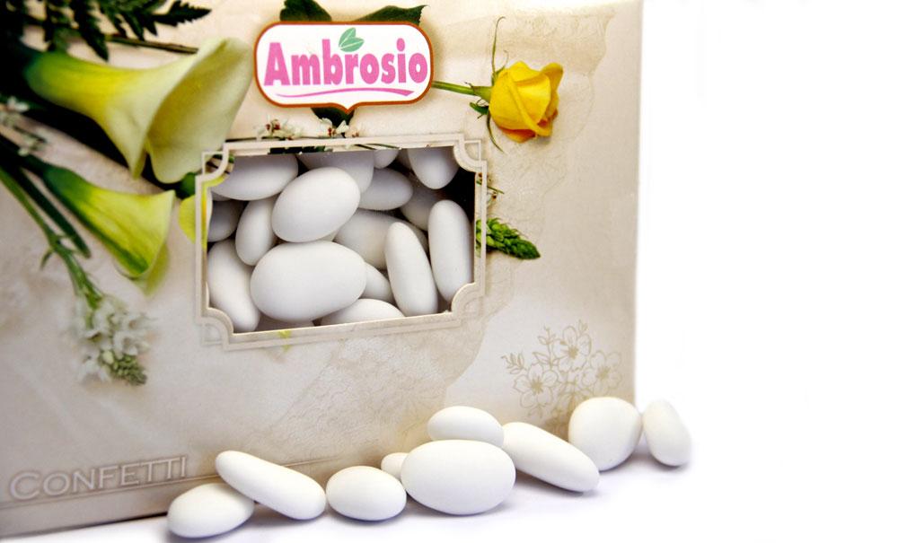 Confetti_Ambrosio