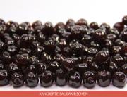 Kandierte Sauerkirschen - Ambrosio