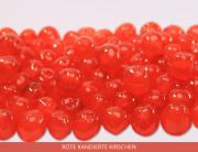 Rote Kandierte Kirschen - Ambrosio