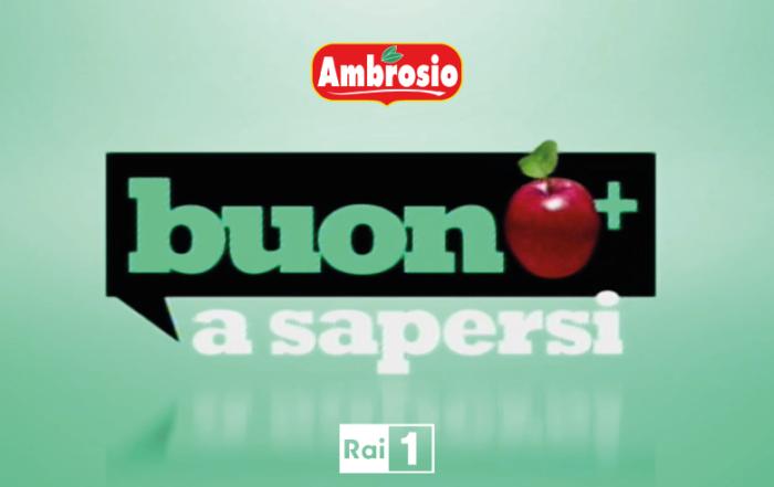 ambrosio-idav-s-p-a-buono-a-sapersi-rai-1