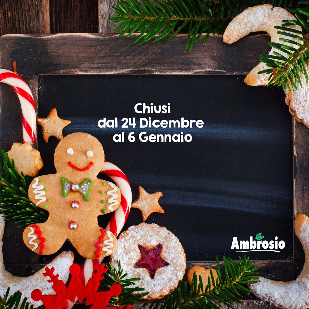 Ambrosio